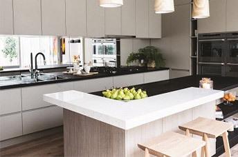 best-kitchens