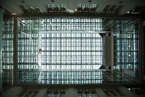 The Importance Of Installing A Skylight In Your Homes Or Workplace