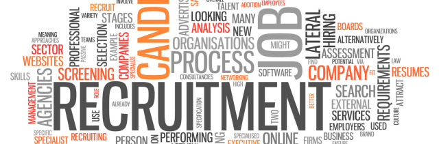 What Types Of Services Do Staffing Services Offer?