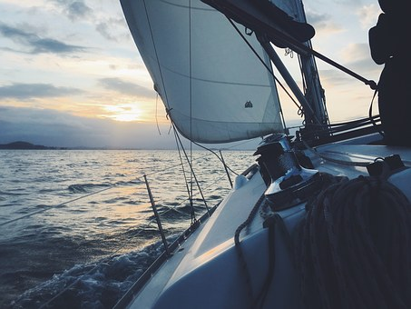The Top Reasons Why Detailing A Boat Needs To Be Done On A Regular Basis