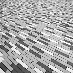 What Are Flooring Tiles? And Their Types.